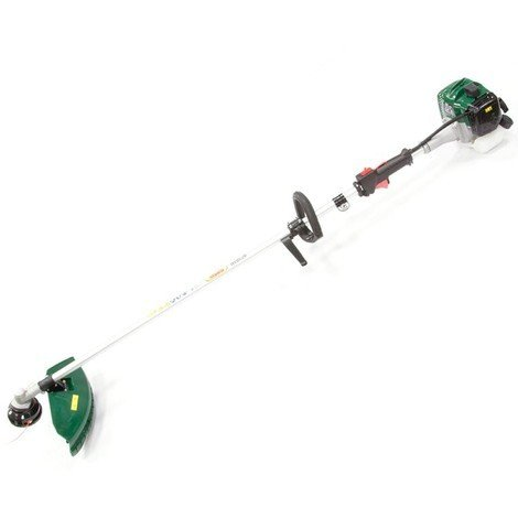 Webb BC26 26cc Petrol Brushcutter