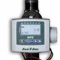 Batterie programmeur WPX6 Rain Bird