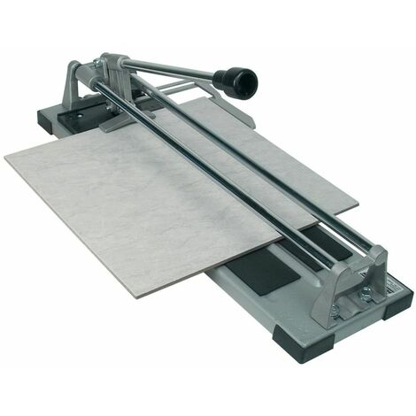 Brder Mannesmann Tile Cutting Machine 63500