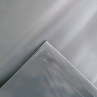 Ubbink Pond Liner AquaLiner 4 x 4 m PVC 0.5 mm 1331167