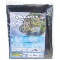 Ubbink Pond Liner AquaLiner PVC 4x4 m 1062794