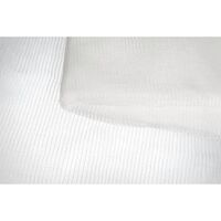 Nature Anti-insect Net 2x5 m Transparent - Transparent