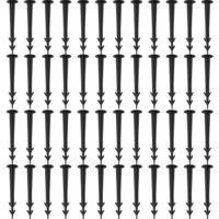 Pond Cover Net 12x12 m PE