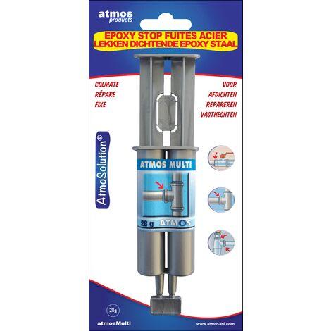 Atmos soldadura especial de acero en frío - 'Multi' 28 gr