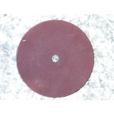 Afilador de motosierra - Central Park - 'CPE 22 CS' - 10cm x 3.2mm