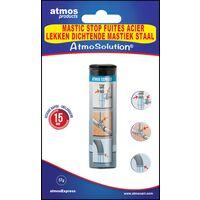 reparación Pegado especial de acero Atmos - 'expreso' 57 gr