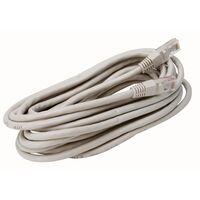 Kopp Cable de red - UTP Cat6 5m
