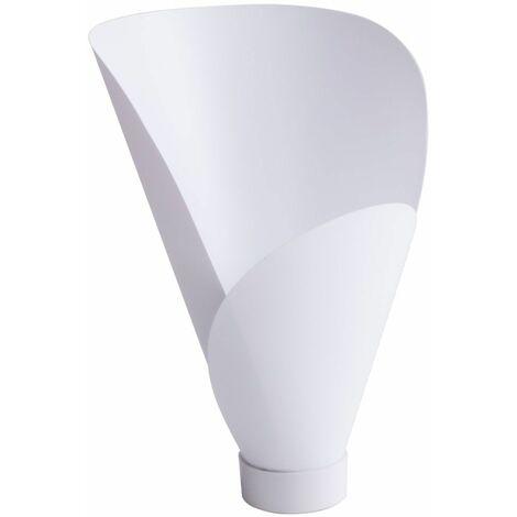 Lampada Da Tavolo Da Scrittura Soggiorno Sala Da Pranzo Faretto Lampada Da Lettura In Tessuto Bianco