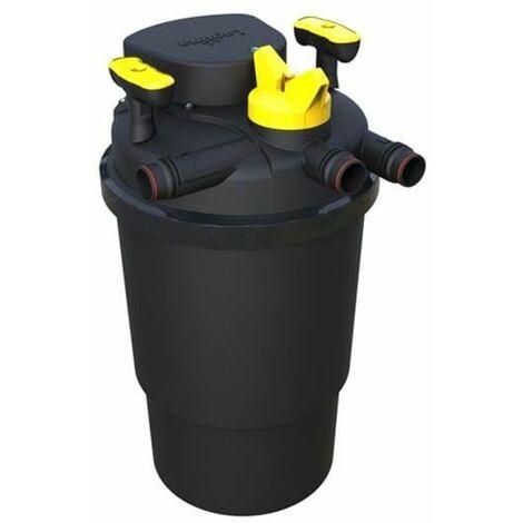 PT1717 - Pressure Flo 10000 Filter for ponds up to 10000L