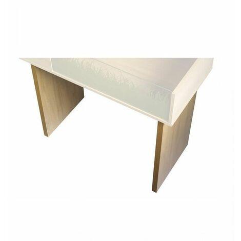 PT4031 - Viva Tortoise Table Stand