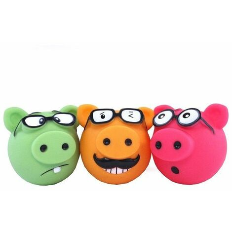 57656 - Piggles