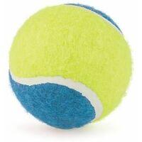 991034 - Mega Tennis Ball 10cm