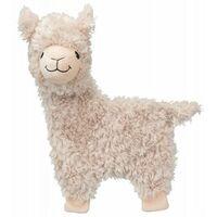 Trixie Plush Llama -