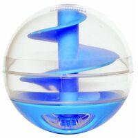 51282 - Catit Treat Ball - Blue