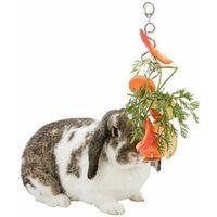 Trixie Small Animal Fruit Holder -