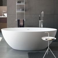 Novellini vasca da bagno ad incasso Calos 2.0 | 170x70cm - CA1117070-A