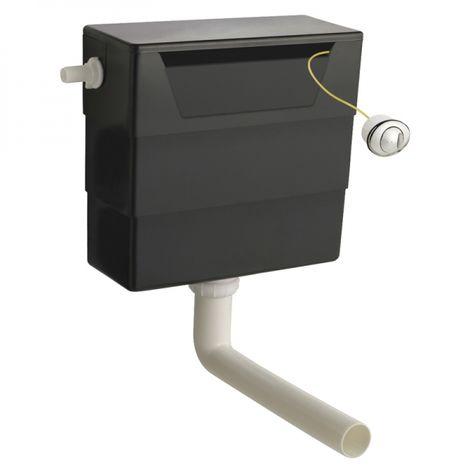Kartell PTB Concealed Cistern