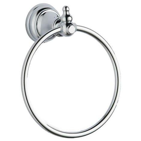 Kartell Towel Ring