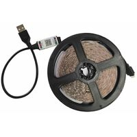 3M TV Smart LED Strip Light