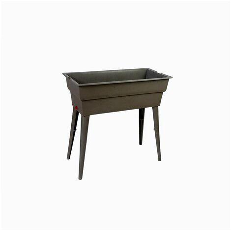 Jardiniere Calipso MAXI BASIC 40L Taupe