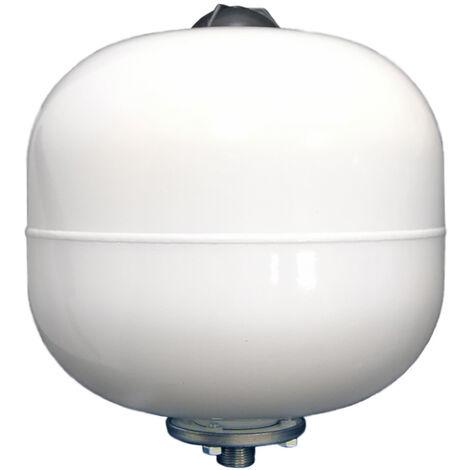 Aquasystem 12 Litre Replaceable Membrane Potable Expansion Vessel