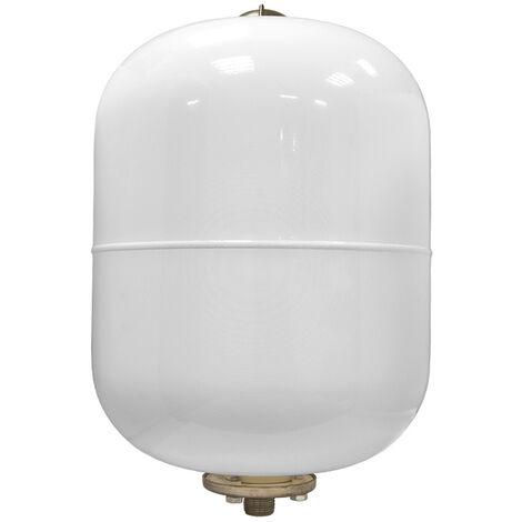 Aquasystem 18 Litre Replaceable Membrane Potable Expansion Vessel 465x280mm