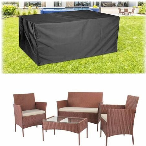 """26"""" Curved Screen Insert Electric Fireplace Electric Stove Heater"""