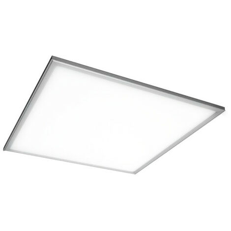 Panel LED de Superficie 48W 60x60cm TG LED