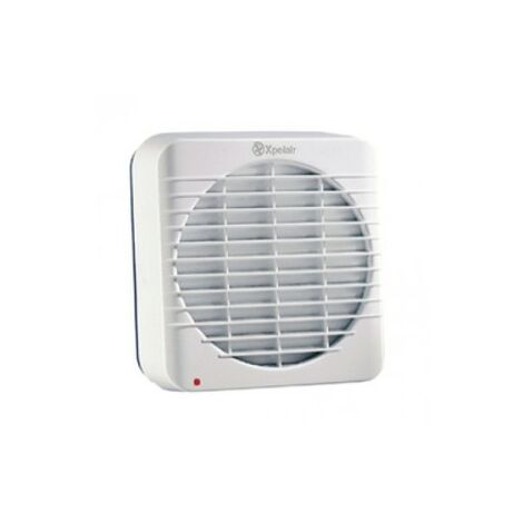 "Xpelair GX12 Commercial Window Fan 12""/300mm - 90012AW"