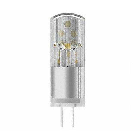 Osram Parathom 2.4W LED G4 Oval Very Warm White - 811492-432048
