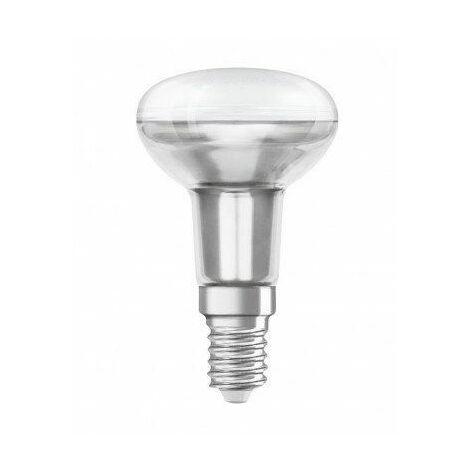 Osram Parathom 1.6W LED E14 SES PAR16 R50 Very Warm White - 263888-448629