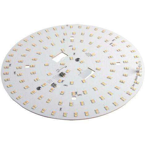 Kosnic 9-18W Colour Changing 2D (4PIN) Lamp - K2DC9-18STD