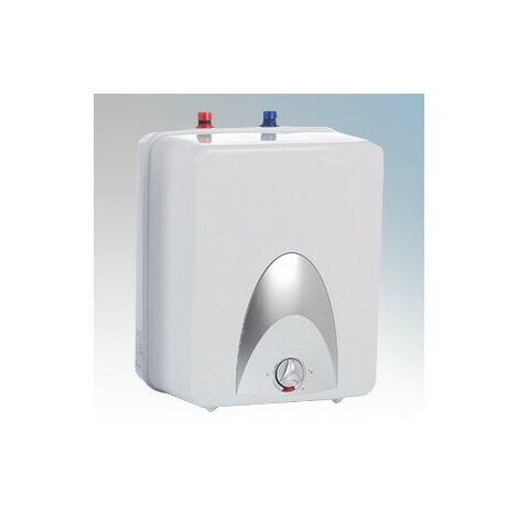 Hyco Speedflow 15L Undersink Unvented Water Heater 1200W (1.2kW) - SF15K12