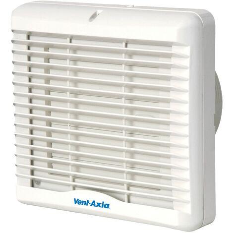 Vent-Axia VA140/150KP Axial Kitchen Fan - 140120