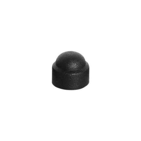 Cache écrou hexagonal, couvre boulon de protection Ø Base intérieur 17
