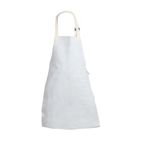 Tablier de soudeur en cuir Coverguard-Workwear