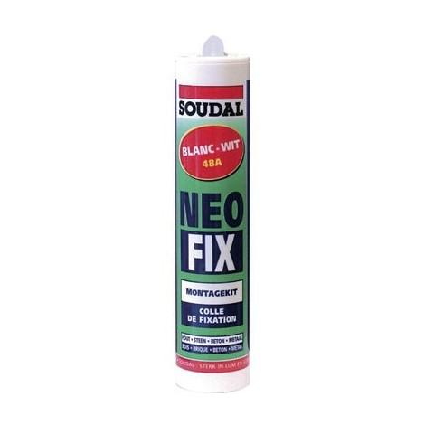 Colle Neofix Soudal
