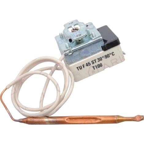 Thermostat à bulbes Réf. 921034 ARISTON THERMO