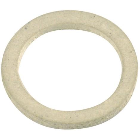 Joint klingérite 14X18X1 5(x10) Réf. 87101030450 ELM LEBLANC