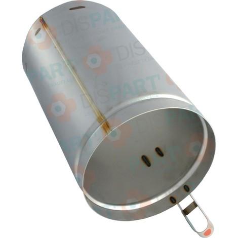 Pot combustion MEGALITHE 30 Réf. 87168094570 BOSCH THERMOTECHNOLOGIE