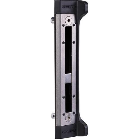 Gâche pour serrure Forty Lock Locinox Type Encastrée