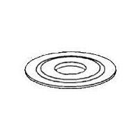 Joint de soupape pour Siamp Verso 1100/400 (ancien modèle), Joint De Rechange