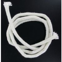 Joint isolant Ø 8 Réf. S17000167 PCE DET CHAPPEE/BROTJE/IS CHAUFF, Tresse, 8 Mm