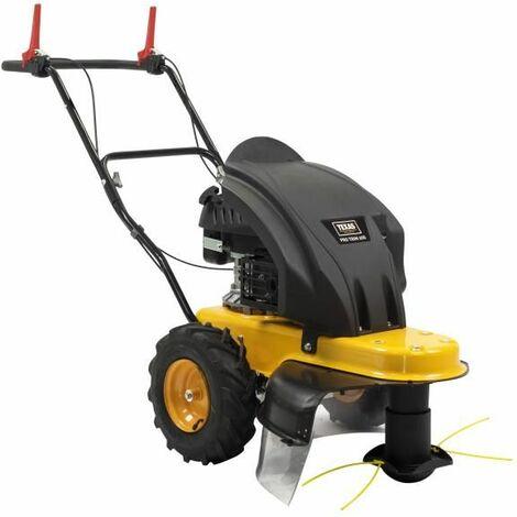 Desbrozadora de ruedas  Pro Trim 600 Tr