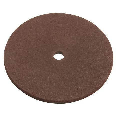 Piedra Afilador Cadena Motosie.100x3,2mm