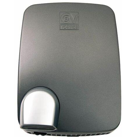 Sèche-mains automatique Metal Dry Super A IPX4