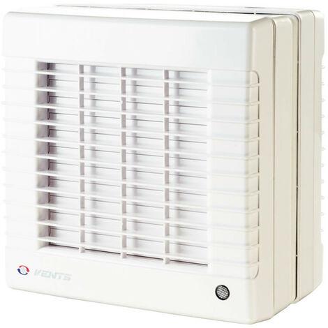 Ventilateur de fenêtre 150 MAO1 Reverse 202 m³/h
