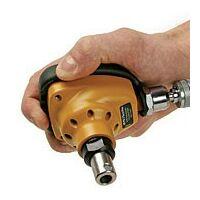 """Bostitch PN50-E Mini cloueur multi-frappes pour des enfoncer pointes d'ancrages-""""EN10039""""""""-""""EN10039"""
