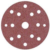 L/änge 460 mm 0084200460 FISCH Schlangenbohrer Schaft Durchmesser 12 mm sechskant Bohrer Durchmesser 20 mm