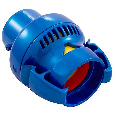 Válvula regulador caudal limpiafondos Zodiac MX6 60001100